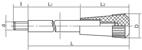 HY8310.26滚花锥形套手柄结构图.jpg