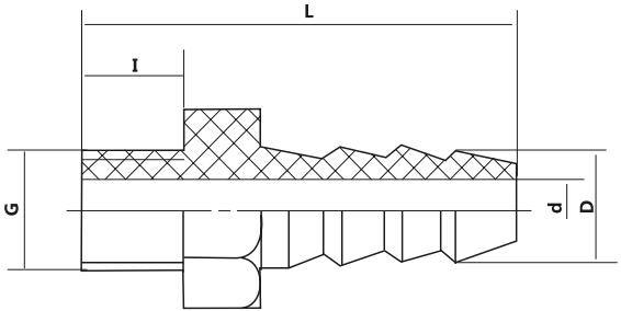 电路 电路图 电子 原理图 566_284