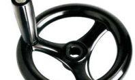 手轮常见故障及排除方法